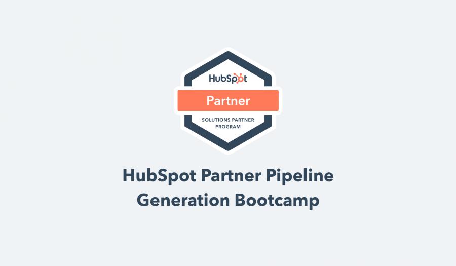 Pipeline Generation Bootcamp-03