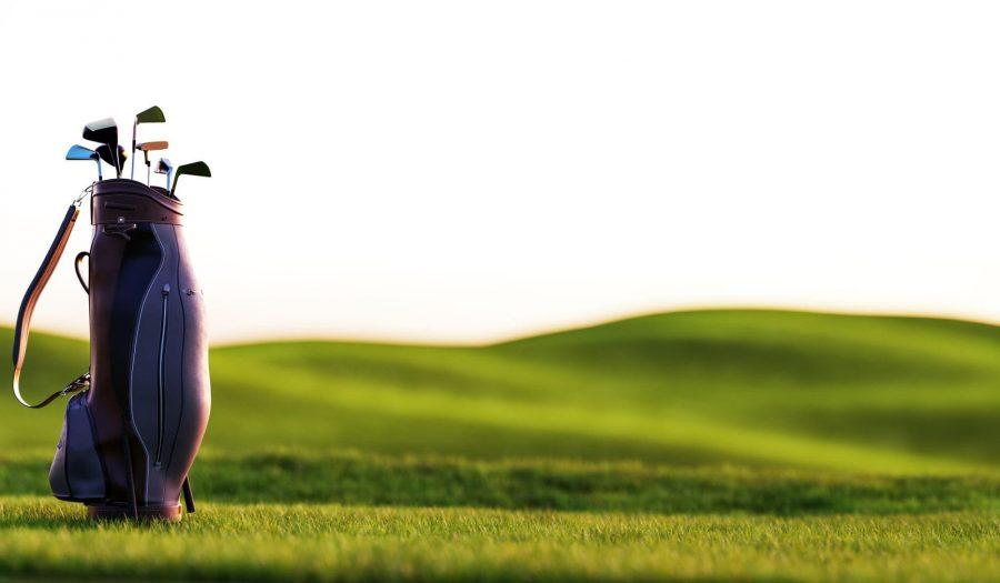 tournoi-golf-reai-2021-2